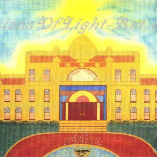 VisionsOfLight-Art.com
