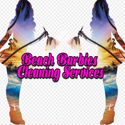 Avatar for Beach Barbies cleaning service