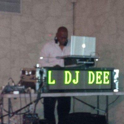 Avatar for Kool DJ Dee