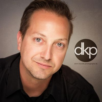 Avatar for dann kasallis photography llc