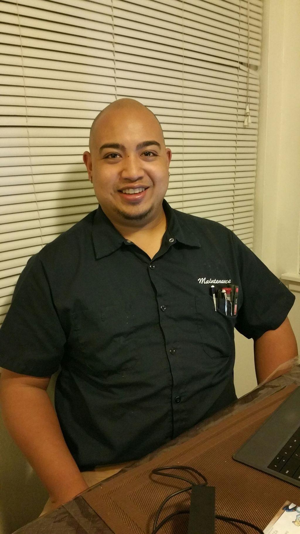 Gleo's Handyman Services