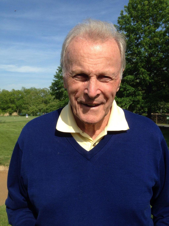 Bob Benning School of Golf