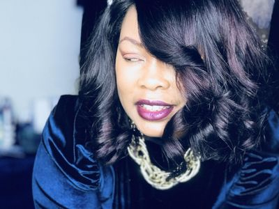 Avatar for iDazzleMe Hair Baltimore, MD Thumbtack