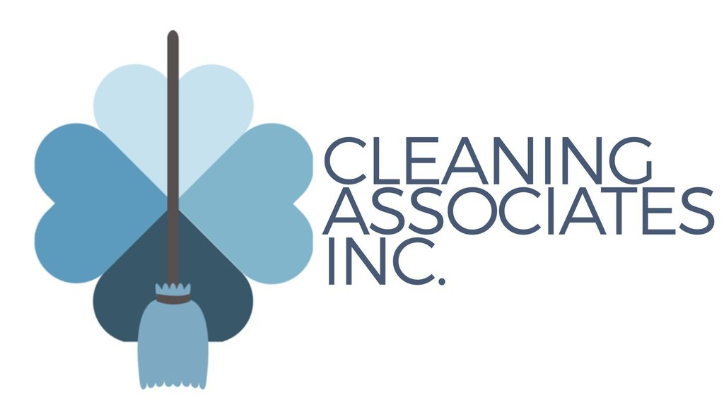 Cleaning Associates Inc