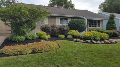 Avatar for Rowser And Sons Lawn Maintenance Lorain, OH Thumbtack