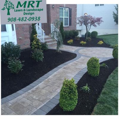Avatar for MRT Lawn & Landscape Design Neptune, NJ Thumbtack