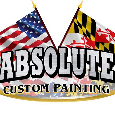 Avatar for Absolute Custom Painting