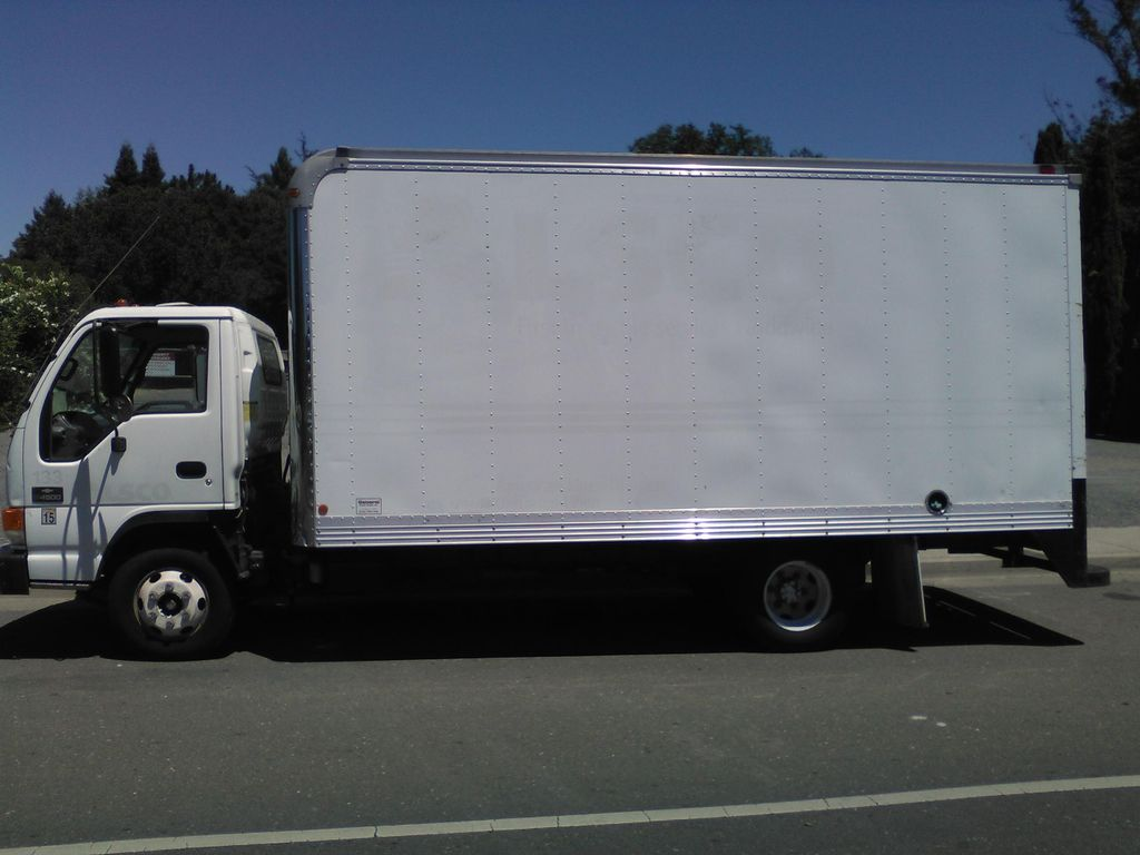 D.A.C. Hauling/moving/delivery/assembly and dis...