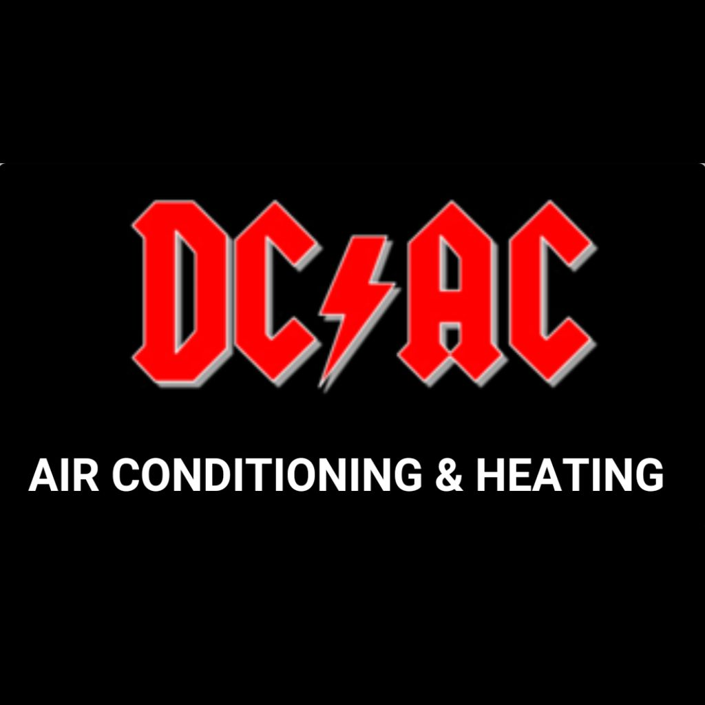 DC/AC Air Conditioning