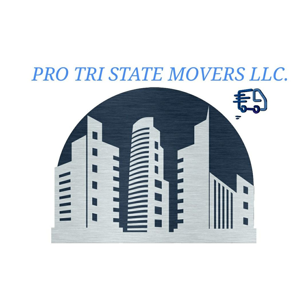 PRO TRI STATE MOVERS
