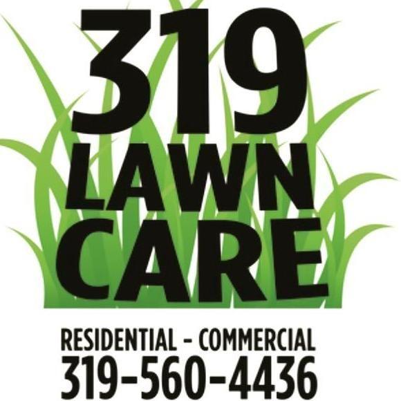 319 Lawn Care
