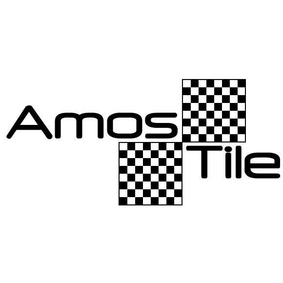 Amos Tile LV