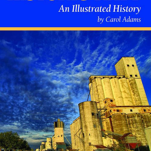 I love history and enjoyed editing the Historic Katy book, available through the Katy Historic Society. Both fiction and nonfiction are my editing specialties.