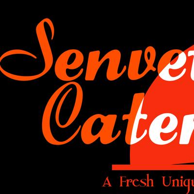 Avatar for Senvette Catering Harrisburg, NC Thumbtack