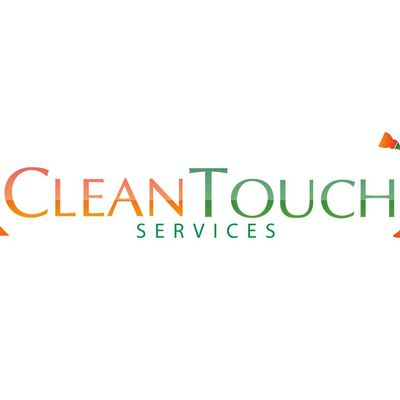 Avatar for Clean Touch Services, LLC