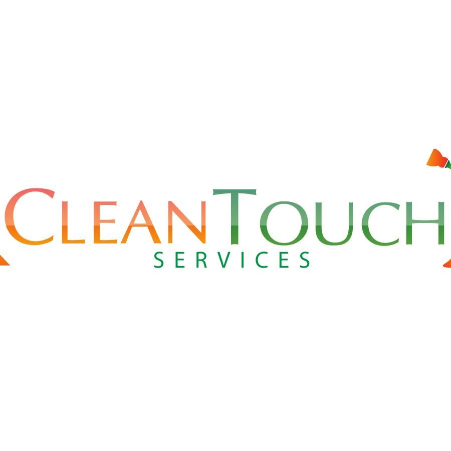 Clean Touch Services, LLC