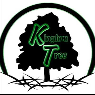 Avatar for Kingdom Tree Inc.
