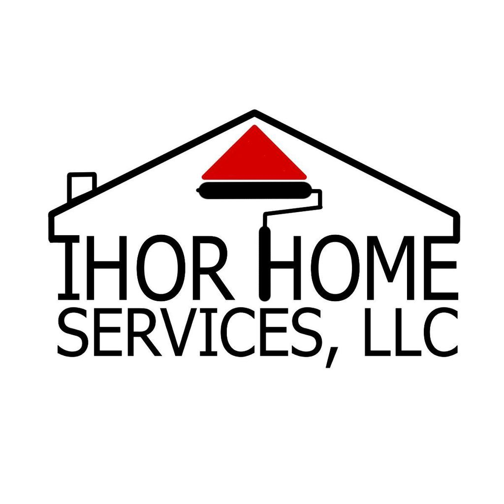 Ihor Home Services, LLC