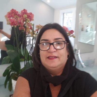 Avatar for Adriana chagas