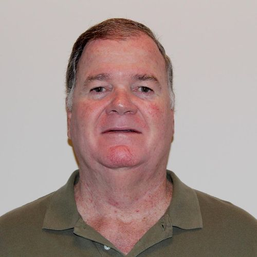 Mr. Gary Gorman - Owner/Licensed Home Inspector in North and South Carolina