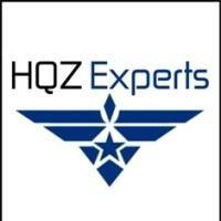 HQZ Experts