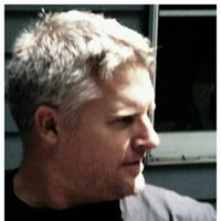 Avatar for AVID Builders LLC Felton, DE Thumbtack