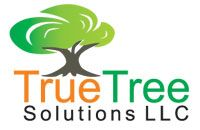 True Tree Solutions
