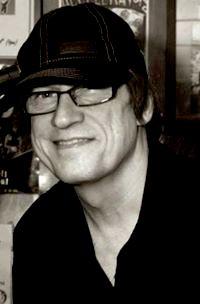 Dave Iglar / Noblehouse Music