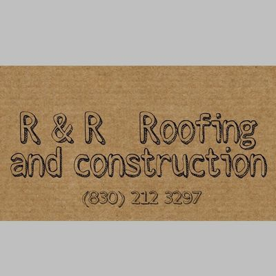 Avatar for R&R Roofing & Construction