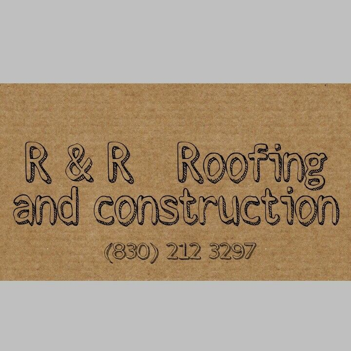 R&R Roofing & Construction