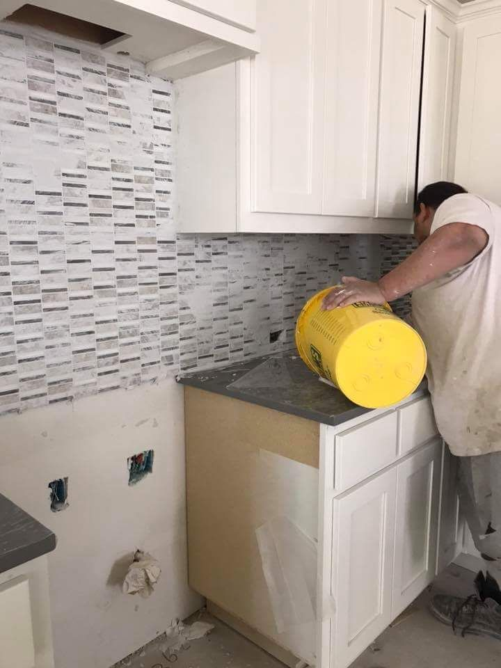 Fernando Rodriguez Flooring