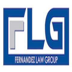 Fernandez Law Group