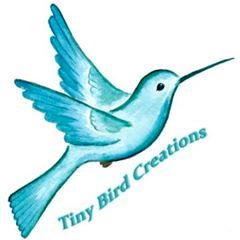 Tiny Bird Creations