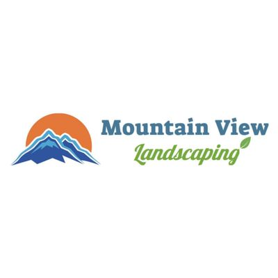 Avatar for Mountain View Landscaping