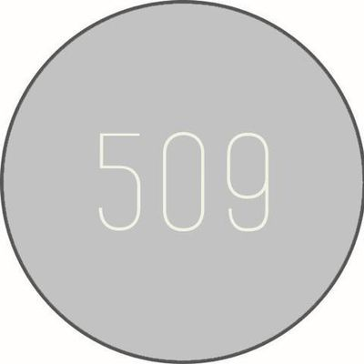 Avatar for 509 Construction