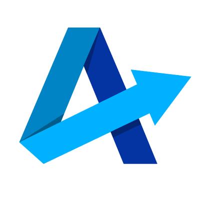 Avatar for Arrow Photography & Video Highland, NY Thumbtack