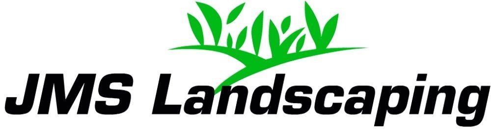 JMS Landscaping