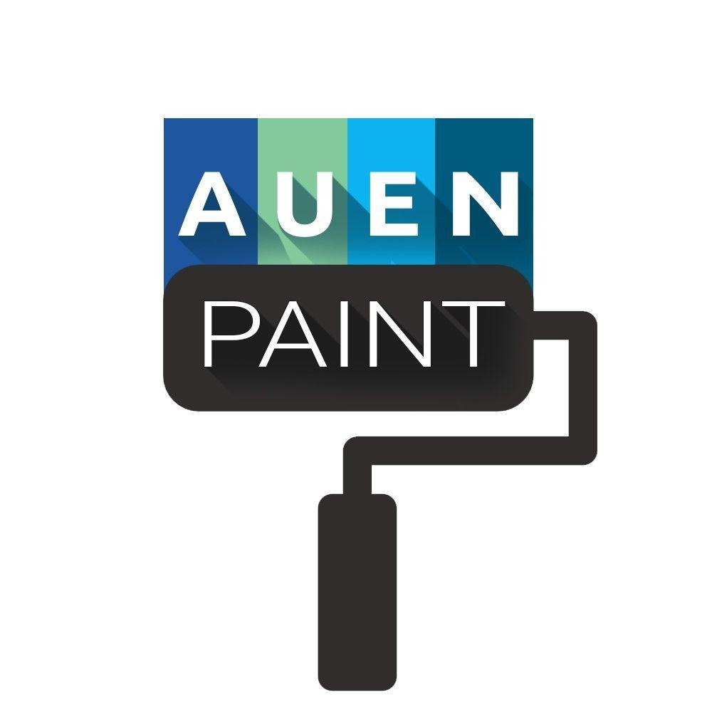 Auen Painting Services