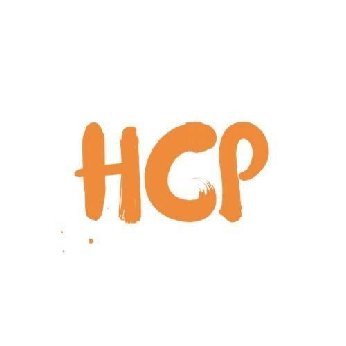 HIGH COLOR PAINT LLC
