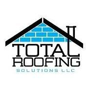 Total Roofing Solutions LLC