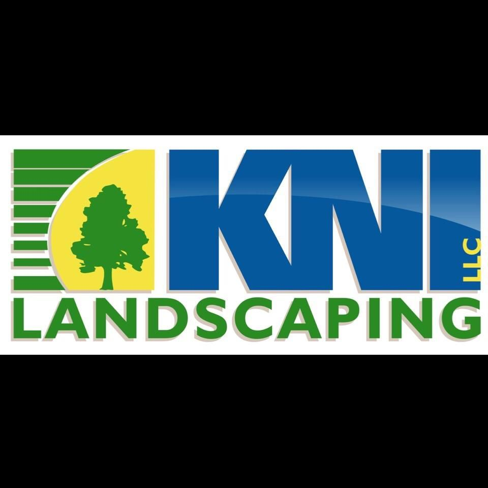 KNI Landscaping and Fencing