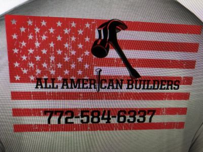 Avatar for All American Builders & Painting