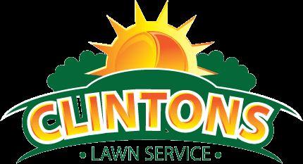 Clintons Lawn Service LLC
