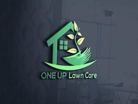 ONE UP Lawn Care, LLC
