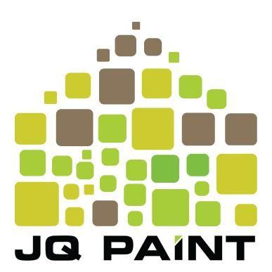 John's Quality Painting