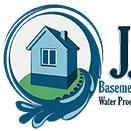 Avatar for J.J. Basement and Yards Reston, VA Thumbtack