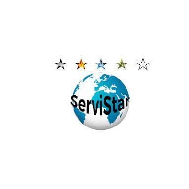 Avatar for servistar