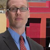 Avatar for Whitener Law Firm Albuquerque, NM Thumbtack