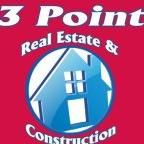 3 Point Real Estate