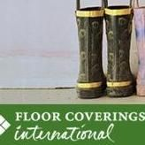 Floor Coverings International of Spring Branch